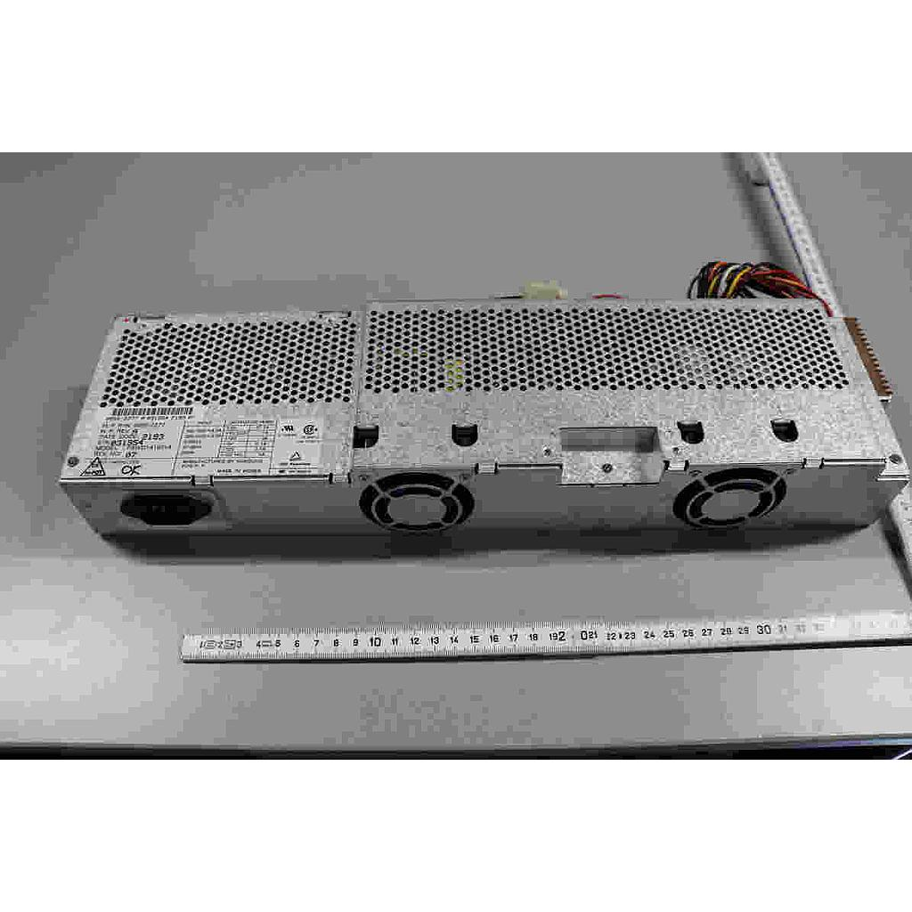 WORKSTATION SWITCHING POWER SUPPLY, MODEL: PSWD141601A